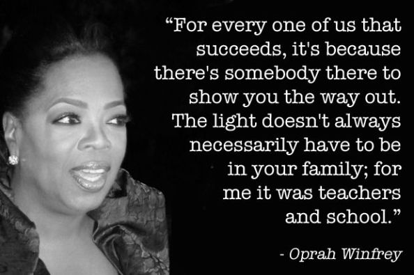 teacherquotes_Oprahschool-itok=fivd0RFz